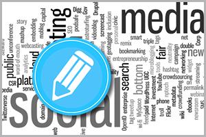 Content Marketing - Kwan International Marketing